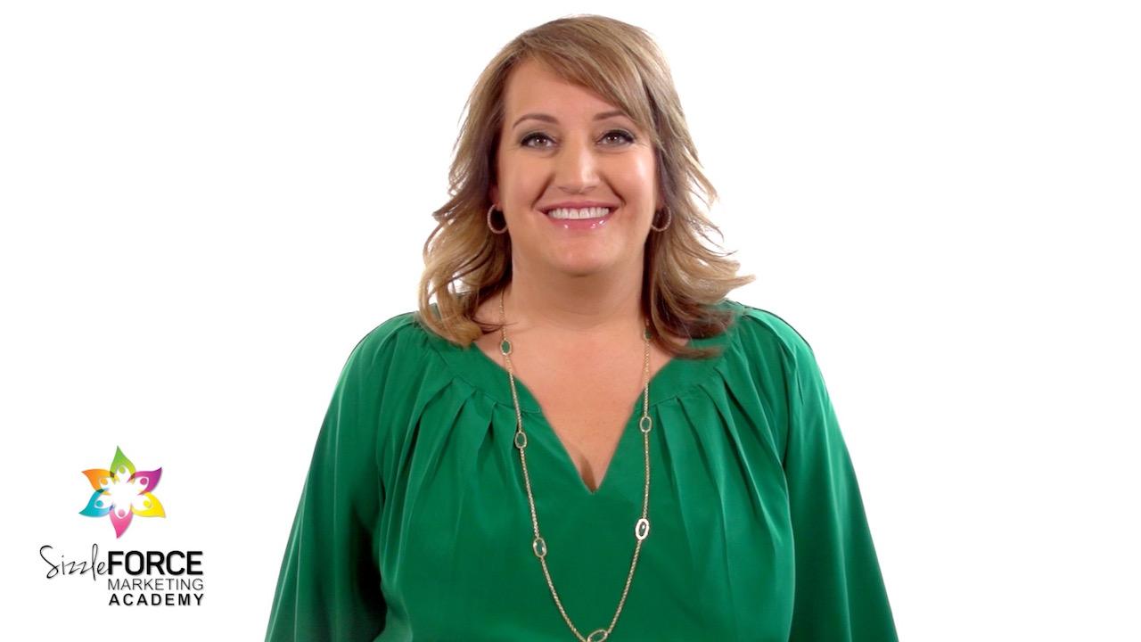 Stephanie Nivinskus