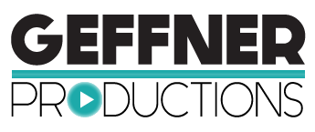 Geffner Productions - Online Video Production & Video Marketing Strategy for Entrepreneurs